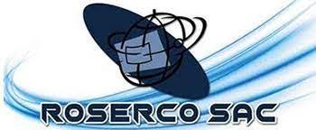 Roserco SAC